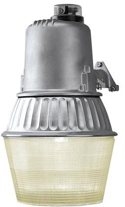 Cooper-regent 70 Watt High Pressure Sodium Area Light E70H