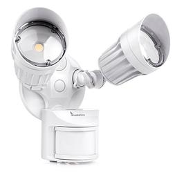 security light 20w